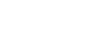 domaine-fangouse-manade-elevage-taureaux-chevaux-camargue-location-salle-mariage-evenements-caleche-lattes-perols-montpellier-mauguio-occitanie-bouches-rhone-logo-10