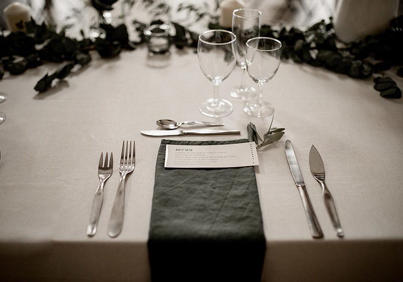 domaine-fangouse-mariage-ceremonie-traiteur-lattes-table-1