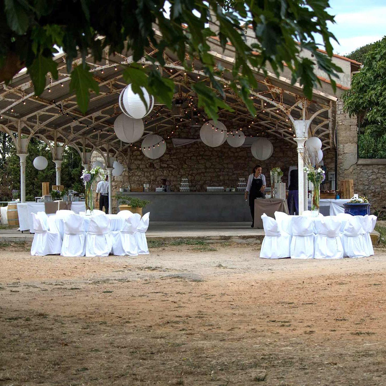 domaine-fangouse-manade-elevage-taureaux-chevaux-camargue-location-salle-mariage-evenements-caleche-lattes-perols-montpellier-mauguio-occitanie-bouches-rhone-visuel-18